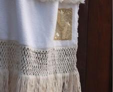 moroccan-wedding-blanket